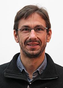 Sönke Zaehle, PhD.jpg