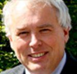 David Rew