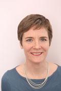 Sarah Bell, PhD