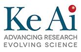 KeAi_logo
