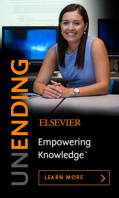 Empowering Unending Knowledge