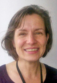 https://www.elsevier.com/__data/assets/image/0017/205442/Anita-de-Waard-300x435.jpg