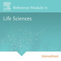 Reference Module in Life Sciences on ScienceDirect