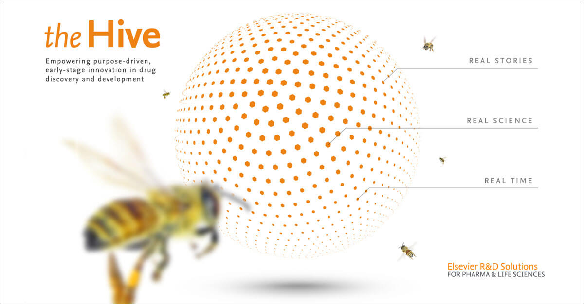 Four biotech start-ups selected for new project: The Hive