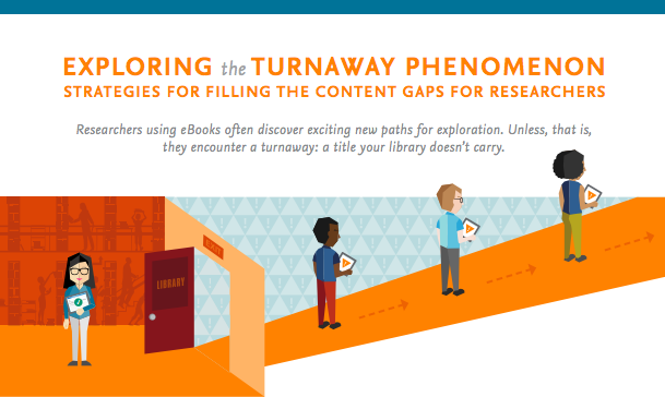 Exploring the turnaway phenomenon