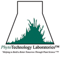 Phytotechnology LAboratories