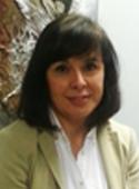 Mª Teresa Moreira Vilar <a hef id=