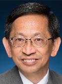 Jonathan Wong Woon Chung <a href id=