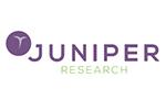 Juniper-Research
