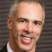 Anthony Zeitman, MD, FASTRO