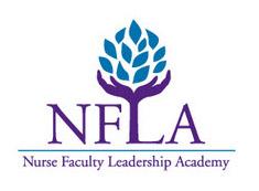 NFLA website