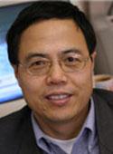 Shulin Chen