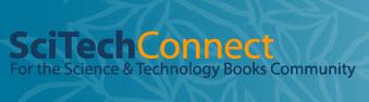 SciTech Connect