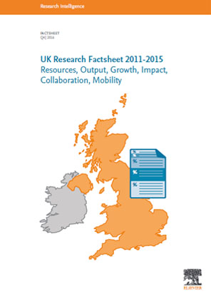 UK Research Factsheet 2011-2015 Q4 2016