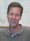 Richard Koup