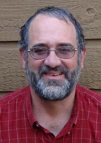 Philip Cafaro, PhD