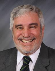 Peter Tarlow, PhD