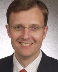 Olaf Lodbrok