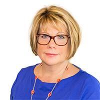 Cheryl L. Mee, MSN, MBA, RN