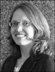Cynthia N. Fuhrmann, PhD