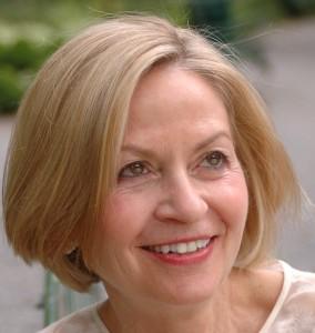 Susan Elan
