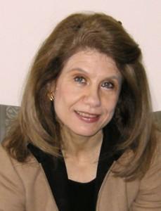 Beatrice Rehl