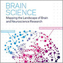 New report maps the landscape of global brain research