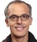 Olivier Dumon
