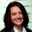 Dr. Gaia Lupo