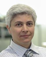 Dr. Mounir Adjrad