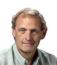 Rob Verpoorte