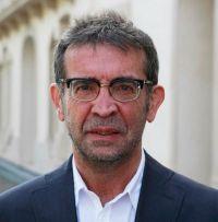 Dr. Rafael Rosell