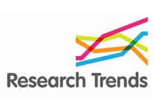 Research Trends Logo