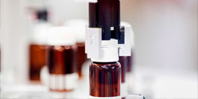 Enabling greater productivity in pharmaceutical R&D - Scopus solution story | Elsevier solutions