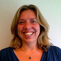 Sandra Merten