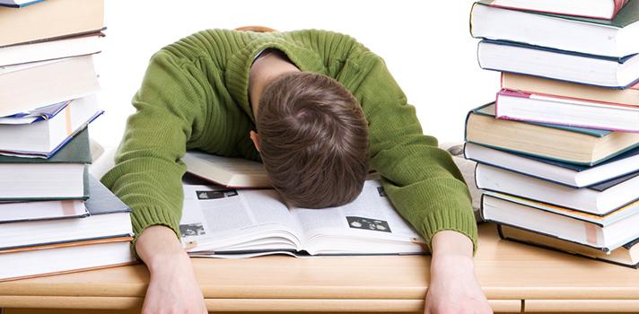 no-dormir-lo-suficiente-afecta-el-rendimiento-academico-1.jpg