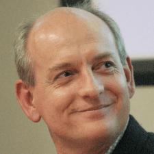 Prof. Stuart Russell, PhD