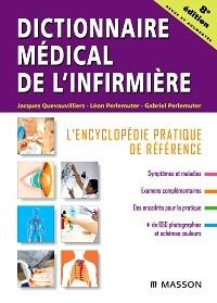 Ouvrages Elsevier Masson en prescription_11