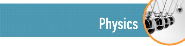PSIphysics_600
