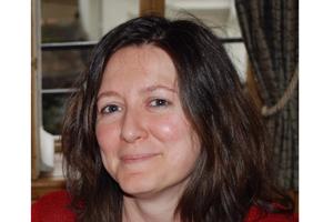 Isabelle Célestin-Lhopiteau, auteur du Guide des pratiques psychocorporelles