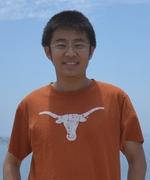 Portrait of Changxia Yuan-2014 | Elsevier