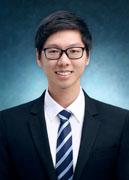 Portrait of Jiheong_Kang-2016 | Elsevier