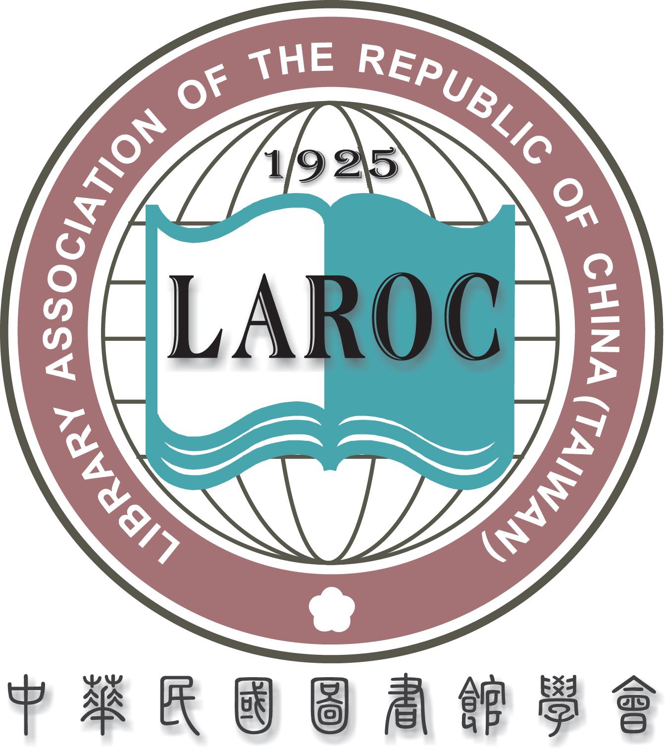 https://www.elsevier.com/__data/assets/image/0017/850013/logo-LAROC.jpg