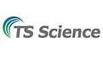 TS Science