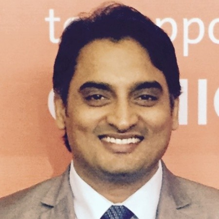 Ujjwal Rao, MBBS, PhD, Senior Clinical Specialist at Elsevier