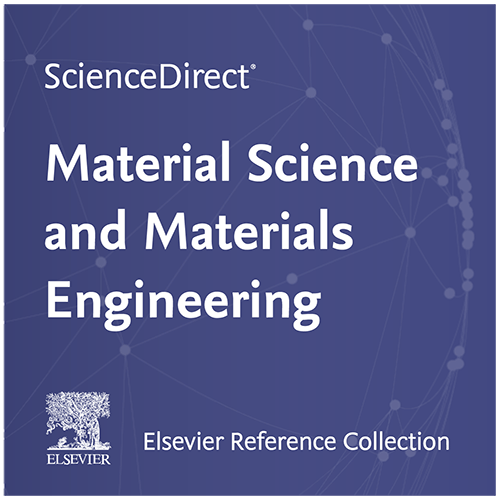 Material Science and Materials Engineering