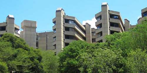 Case study - University of Johannesburg: Anticipating the Fourth Industrial Revolution