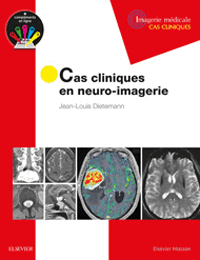 cas cliniques imagerie médicale