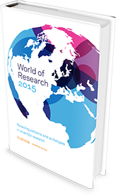 World of Research