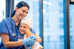 The power of effectively coordinated care